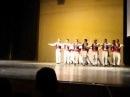 KAIANE BARAKHUMP - HAYASTAN - ARMENIA - 2012 - TAMZARA - KUSAN Sasunciner-(Sasno-Curer)