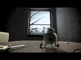 Yogi ft. Ayah Marar - Follow `U