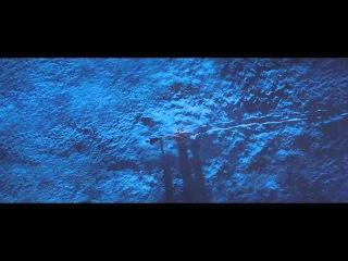 Железный человек 3 (2013) Русский Тв-спот №3