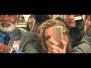 Железный человек 3 (2013) Русский Тв-спот №1