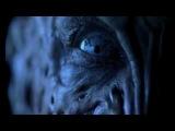 Charles Bernstein A Nightmare on Elm Street Theme (Desit Dubstep Remix)