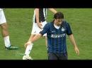 Serie A 2011/2012 - Inter vs. Siena (2:1) Highlights