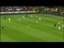 Stagione 2008/2009 - Inter vs. Siena (3:0)