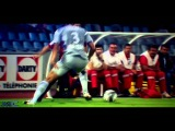 Eden Hazard - Sensational - Goals&Skills 2010/2012 HD