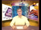 новости компьютерных технологий(жизнь за нерзула)