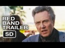 Trailer - Seven Psychopaths Red Band TRAILER (2012) - Christopher Walken, Colin Farrell Movie HD