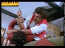 26th January Republic Day Special- Mithun Chakraborty Action Scene- Watan Ke Rakhwale