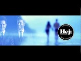 Hej Matematik - Det Blir En Go Dag - Feat. Ankerstjerne