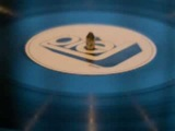 Plej Seasons - Hird Remix