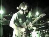 Tony Pulizzi -