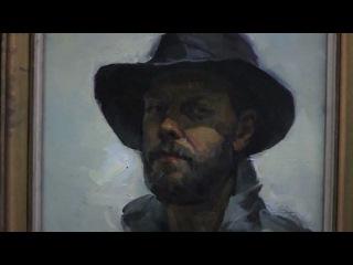 Виктор Коваленко - Персональная выставка картин