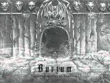 Burzum From The Depths Of Darkness Full album