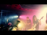 Black Cannabis - Echoes Of Meaningless War (Live @ Kemerovo 2012)