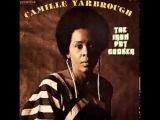Camille Yarbrough - Take Yo' Praise