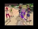 Анжелкааа. 3oh3! -- Starstrukk (feat.Katy Perry)