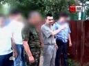 Чрезвычайное происшествие. Обзор за неделю (02.12.2012) filmokos.ru