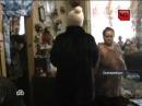 Чрезвычайное происшествие.Выпуск от 21.12.2012