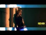 Rita Ora feat. Tinie Tempah - R.I.P (Delta Heavy Remix)