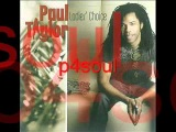 PAUL TAYLOR FEAT LATOYA LONDON - I WANT TO BE LOVED (BY YOU).wmv