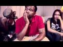 MaLLy The Sundance Kid - Good One (Feat. K.Raydio)