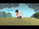 TEASER Twitch Flutterborn Sonic Breakbeat Remix