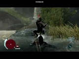 Assassin's Creed 3 in 17 seconds...