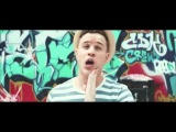 Olly Murs feat. Rizzle Kicks -- Heart skips a Beat (HQ)