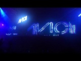 AVICII in Moscow! TOtem hall 20 october 2012-20.MOV
