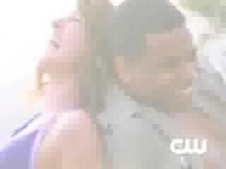Беверли Хиллз 90210. Новое поколение (первое промо-видео)