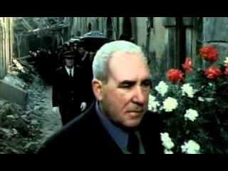 Народный роман (1974) - 3/8
