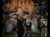 Marika Rokk_Sensation in San Remo(1951)