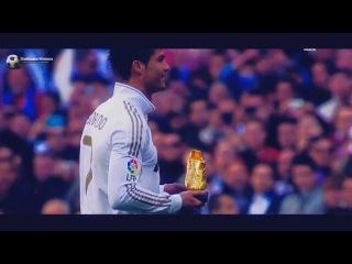 Cristiano Ronaldo - SuperSeven - Amazing Skills & Goals 2011/2012 HD