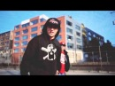 Snak The Ripper - Bombay Dreams ft. Bishop Brigante (Directed by Stuey Kubrick)