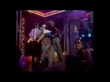 Thompson Twins We Are Detectives Top Of The Pops 1983