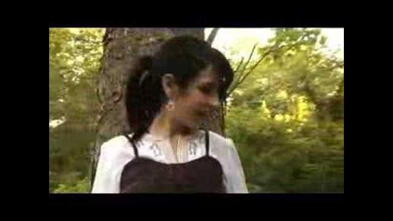 Yalnyz Yuregim - Lachyn Mammedowa