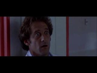 Трейлер к фильму «Прекрасная Зелёная» (1996)