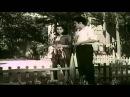 Böyük dayaq film 1962