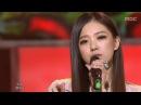The SeeYa(feat. SPEED Taewoon) - Be with you, 더 씨야(feat. SPEED 태운) - 내 맘은 죽어가
