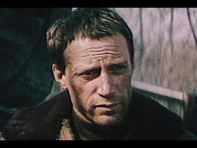 Действуй по обстановке!.. (1984) фильм