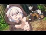 Zero kara Hajimeru Mahou no Sho (2017)  TV