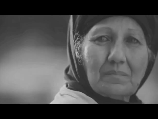 Не обижайте матерей не огорчайте Словами злыми не бросайтесь никогда Очень трогательно до слез
