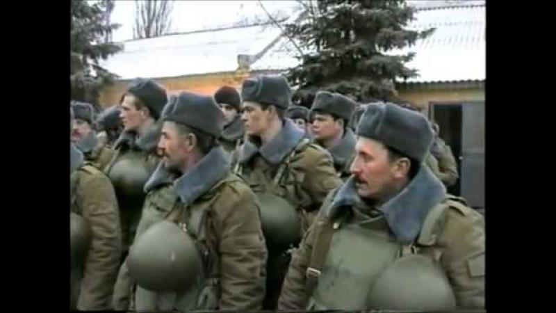 Живи и веруй (реж.Сергей Роженцев) 2006г.