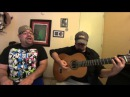 Break Stuff Acoustic Limp Bizkit Fernan Unplugged