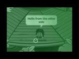 Шарарам Клип. Hello (Adele) (Official)