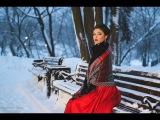 Тернистый путь любви (2016) Новая русская мелодрама, фильм о любви