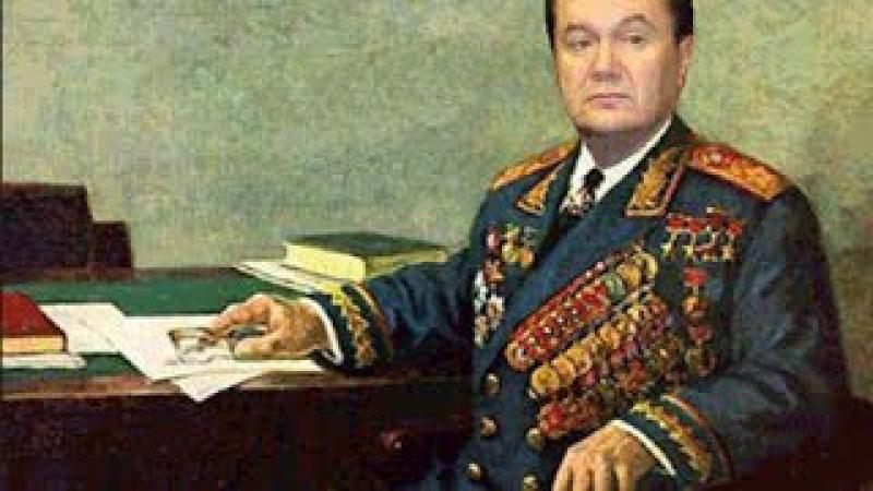Янукович ляпы. Приколы, избранное, лучшее, сборник!