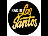 GTA V Radio Los Santos Action Bronson  Bad News ft. Danny Brown (Prod. Alchemist)