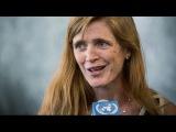 US bid at UN to save jihadists in Eastern Aleppo | December 9th 2016