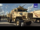 Флоксы, гаубицы и танки на форуме Армия-2016 akjrcs, ufe,bws b nfyrb yf ajhevt fhvbz-2016