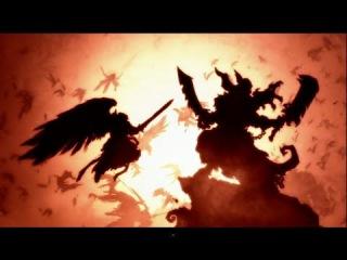Скачать Игру Война Миров Ангелы Против Демонов - фото 2